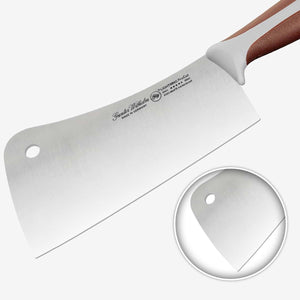 8-inch Meat Chopper Knife, Lightning ProCut, 10-119-0908