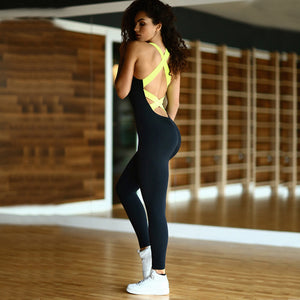 jumpsuit, yoga bodysuits, Fitness, sports body suit, workout clothes, fit and flare dress, yoga clothes, cheap workout jumpsuit for women, sexy yoga, gym clothes, girls sports bodysuit, tops, sexy workout, womens workout clothes, fitted dresses, sports clothing, anytime fitness, lady unitard