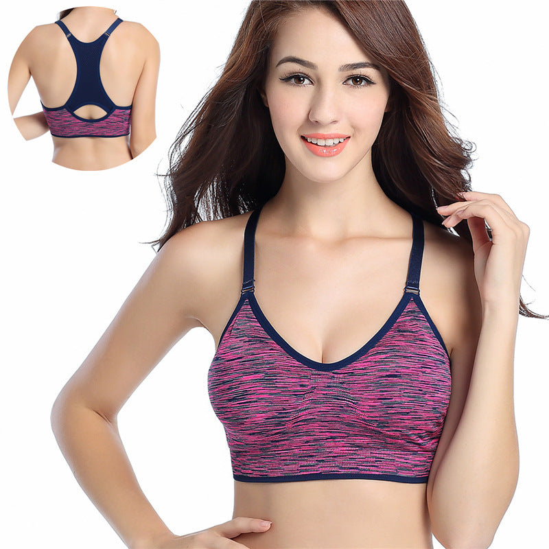 Fitness, sports bra, workout clothes, fit and flare dress, yoga clothes, cheap workout clothes for women,  sexy yoga, gym clothes, girls sports bras, tops, sexy workout, womens workout clothes, fitted dresses,  sports clothing, anytime fitness