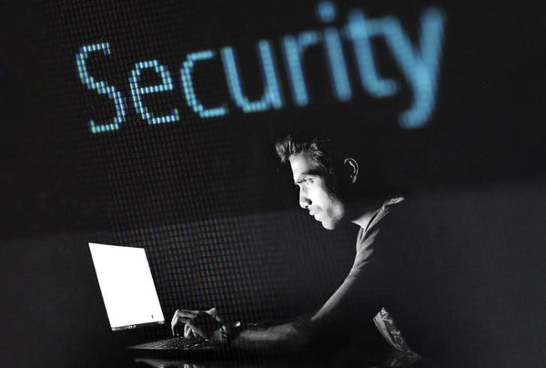 Cyber security services in Southern California, Cyber security Company