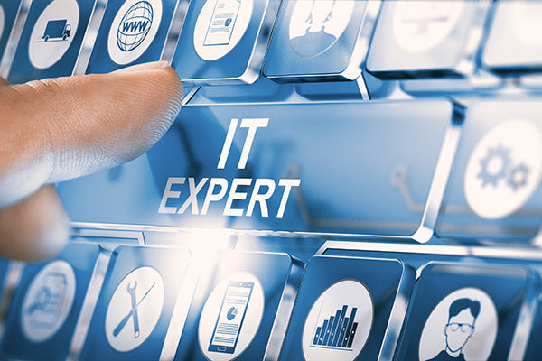 Managed IT Support Services, IT Consulting in Southern California, Backup and Disaster Recovery services
