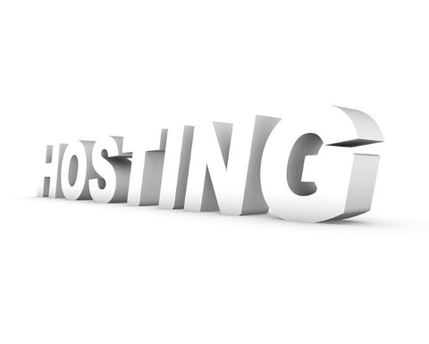 web hosting, hosting services
