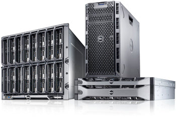 Server installation, Server provider in Southern California, Custom Server configuration