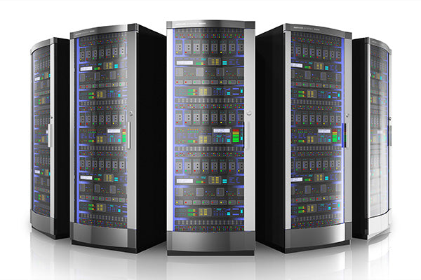 5 Reasons Small Businesses Should Be Proactive in Maintaining Servers and Workstations