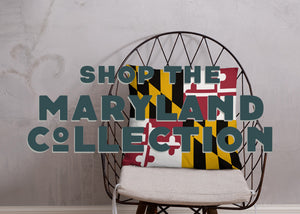 Shop The Maryland Collection