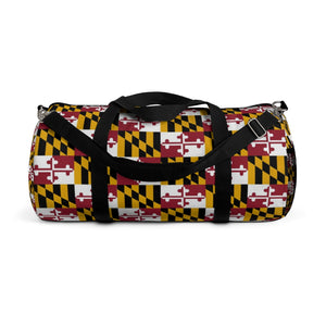 Maryland Duffel Bag