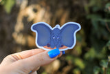 Dumbo Sticker