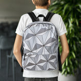 Spaceship Earth Backpack