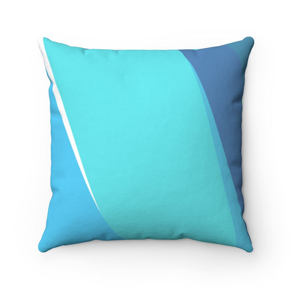 Toothpaste Wall Pillow