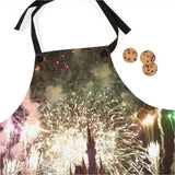 Wishes Apron
