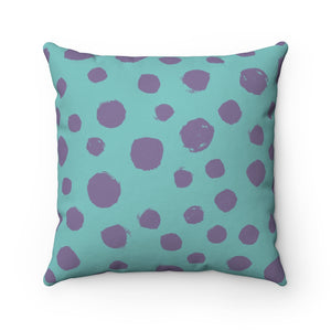 Monsters Inc Pillow