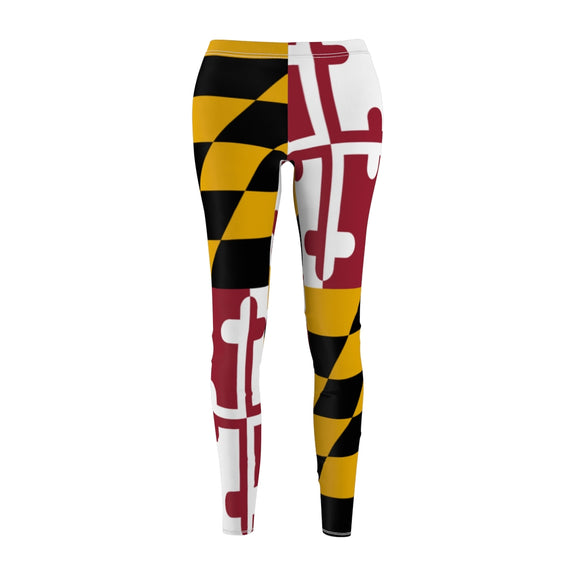 Maryland Leggings