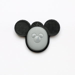 Mickey Ear Magic Band Keeper