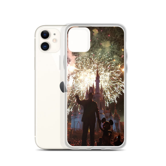 Wishes Phone Case