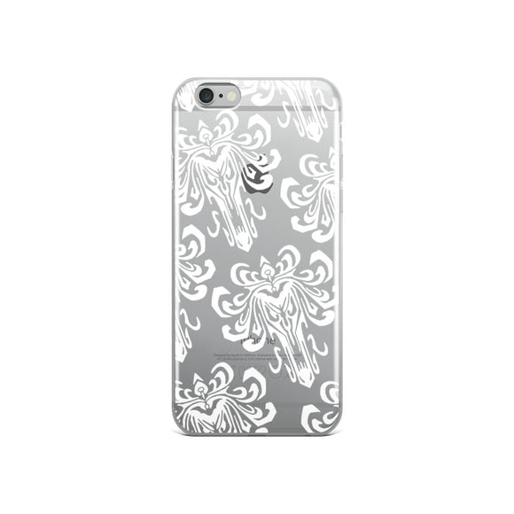 Haunted Mansion Phone Case
