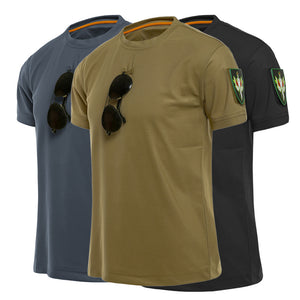 60% OFF-Last Day Promotion - Tactical T-Shirt