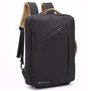 Uber Sierra - Smart Backpack