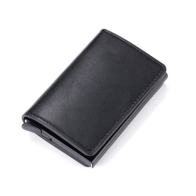 UBER RFID Anti-Theft Wallet