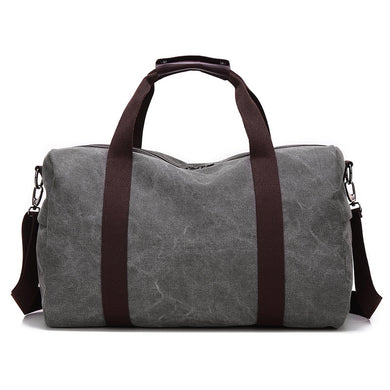 Casual Travel Duffle bag