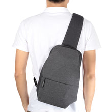 Load image into Gallery viewer, Minimalistic Sling bag