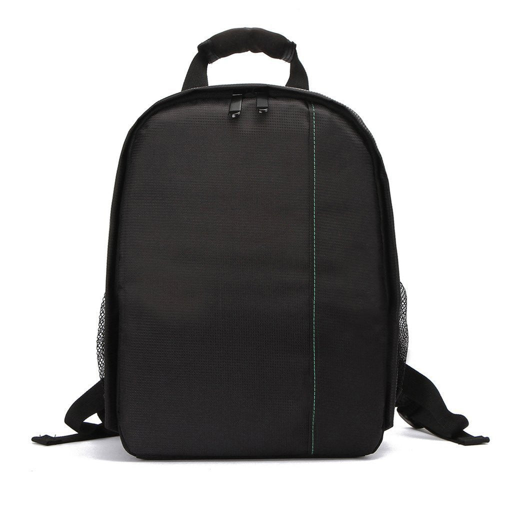 Premium DSLR Camera Backpack