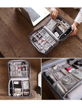 Load image into Gallery viewer, Travel Accessories Storage Bag