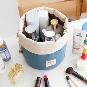 Portable Cosmetic Bag