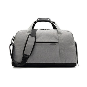 Oxford Wet & Dry Travel Bag