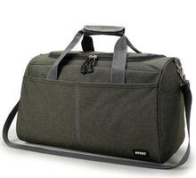 Load image into Gallery viewer, Sport Duffle Bag