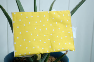 Hello Sunshine Greeting Card Wrap