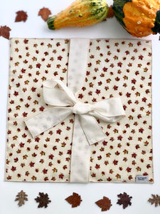Fall Treat Wrap