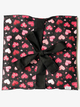 Load image into Gallery viewer, Be Mine Valentine Treat Wrap