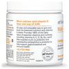 Shaklee CitriBoost - 137 g - Multivitamina - Puro Estado Fisico