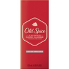Old Spice Classic After Shave - 125 ml - Puro Estado Fisico