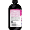 NeoCell Collagen + C Pomegranate Liquid - 473 ml - Puro Estado Fisico