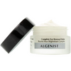 Algenist Complete Eye Renewal Balm - 15 ml - Puro Estado Fisico