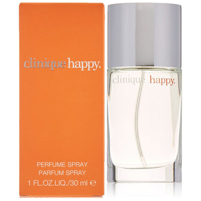 Clinique Happy Perfume en Spray - 30 ml