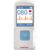 Contec PM10 Monitor Cardiaco Portatil Bluetooth - Puro Estado Fisico