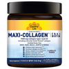 Country Life Maxi-Collagen with C & A plus Biotin - 213 g - Puro Estado Fisico