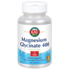 KAL Magnesium Glycinate - 400 mg - Tablets - Puro Estado Fisico