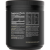 Sports Research Collagen Peptides - Polvo - Puro Estado Fisico