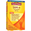 Nature Made SAM-e Complete 200 mg - Enteric Coated Tablets
