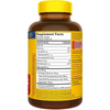 Nature Made Fish Oil 1200 mg - Softgels - Puro Estado Fisico