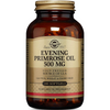 Solgar Evening Primrose Oil 500 mg - 90 Cápsulas Blandas - Puro Estado Fisico