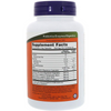 NOW Foods Candida Support - 90 Cápsulas - Puro Estado Fisico