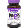 Bluebonnet MPX 1000 Prostate Support - Vegetable Capsules - Puro Estado Fisico
