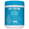 Vital Proteins Collagen Peptides - 567 g - Puro Estado Fisico