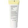 MyChelle Protect Replenishing Solar Defense SPF 30 - 68 ml - Puro Estado Fisico
