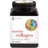 Youtheory Marine Collagen - 160 Tabletas - Puro Estado Fisico
