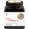 Youtheory Joint Collagen with Boswellia - 120 Tablets - Puro Estado Fisico